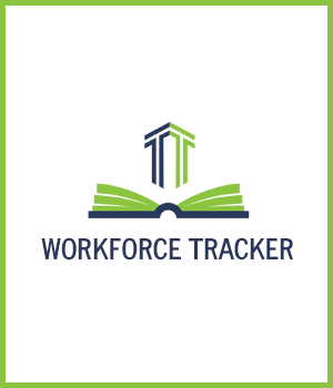 OSEA Workforce Tracker